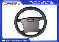 High Strength Club Car Golf Cart Parts And Accessories Club Cart Steering Wheel