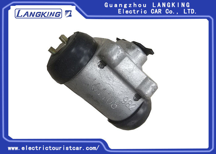 High Performance Electric Car Steering System Brake Pump Double Repair Parts